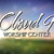 Cloud 9 Worship Center