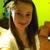Shayla Lueders