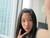 Olivia Chuang