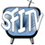 SFI-TV