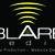 Blake Barnett