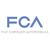 FCA Live