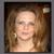 Carrie Lynn Schulz Fischer