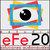 Estudio eFe20
