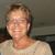 Paula Leeming Wright-McCluskey