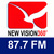 Newvision360