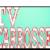 TV CARROSSEL