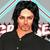 Max Power Godric
