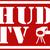 HUDTV