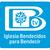 Iglesia BPB - Señal Online