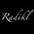 Radikl