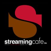 Streaming Cafe