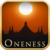 ONENESS-VOICES.fm - Radio for Oneness