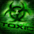 caleb777/Toxic