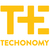 Techonomy