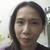 Sonia Chen