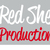 Red Shell Productions