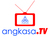ANGKASA.TV
