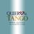 Quiero al Tango