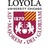 Loyola ITRS