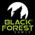 BlackForestGames