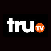 truTV