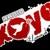 Radio Ixoye