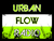Urban Flow Radio