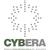 Cybera Inc.