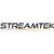 StreamTek Productions