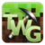 TheWarGamer11