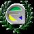 rFactor BrasilTeam
