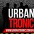 UrbantronicTv