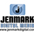 Jenmark Digital Media