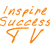 Inspire Success TV