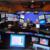 DTV.. Doucefm Television