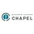 ChapelTV