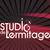 Studio de l'Ermitage
