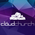 The Cloud Church Online