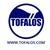 TOFALOS.COM