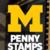 Penny Stamps Speaker Series