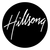 Hillsong UK Newcastle Live