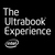 The Ultrabook Experience