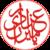 Yamiraan Azadari Network