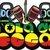 La Ola Del Reggae
