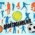SportsGameLive