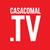 CASACOMAL.TV