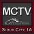 Morningside College MCTV