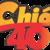 Chio40