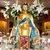 BuddhaRelics Des Moines